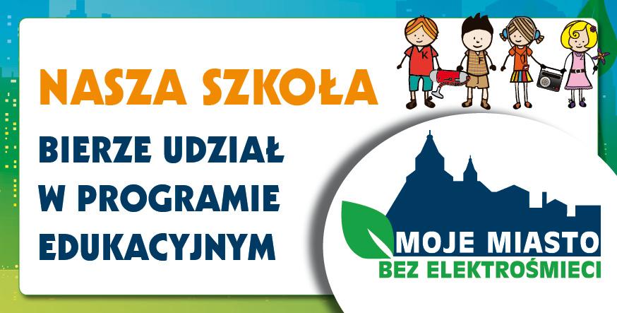 http://sp16myslowice.szkolnastrona.pl/index.php?p=m&idg=zt,79