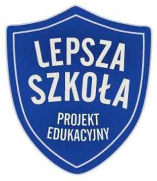 http://www.sp16myslowice.szkolnastrona.pl/index.php?p=m&idg=zt,84