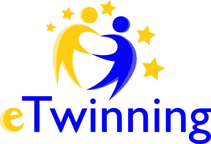 http://www.sp16myslowice.szkolnastrona.pl/index.php?p=m&idg=zt,85