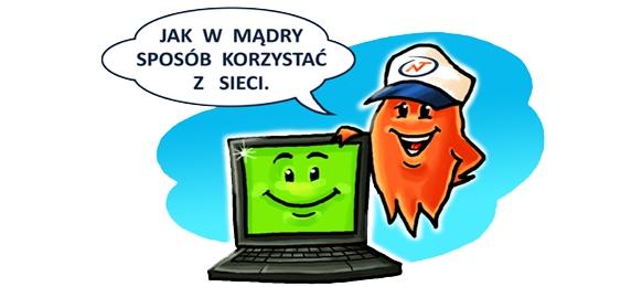 http://www.sp16myslowice.szkolnastrona.pl/index.php?p=m&idg=zt,117