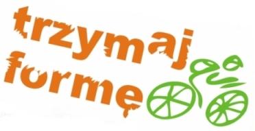 http://www.sp16myslowice.szkolnastrona.pl/index.php?p=m&idg=zt,87