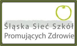 http://www.sp16myslowice.szkolnastrona.pl/index.php?p=new&idg=mg,1&id=7&action=show